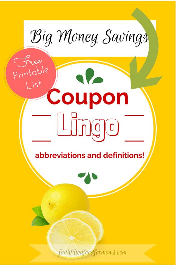 Coupon-Lingo-Abbreviations-and-Definitions_thumb.png