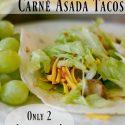 Crockpot-Carne-Asada-Tacos