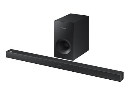 DAV-Soundbar