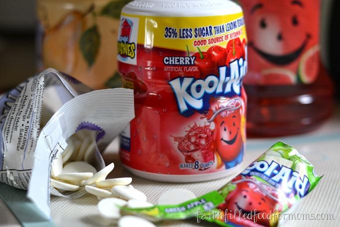 #KoolOff #shop