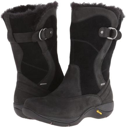 Dansko Cynthia boot