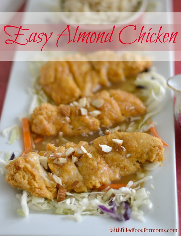 Easy-Almond-Chicken_thumb.jpg