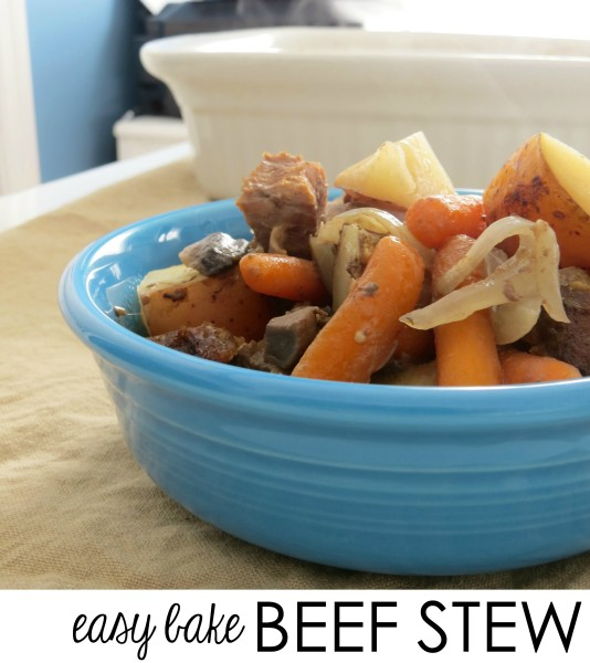 Easy-Bake-Beef-Stew-3-534x600