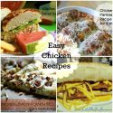 Easy-Chicken-Recipes.jpg