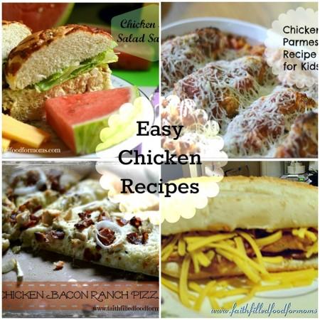 Easy-Chicken-Recipes.jpg