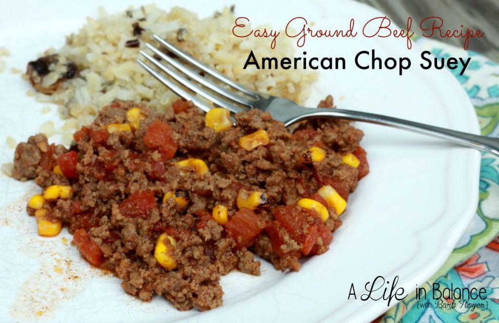 Easy-Ground-Beef-Recipe-American-Chop-Suey