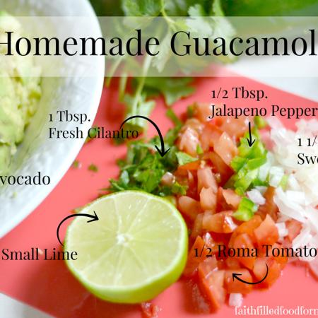 Easy-Homemade-Guacamole-.png