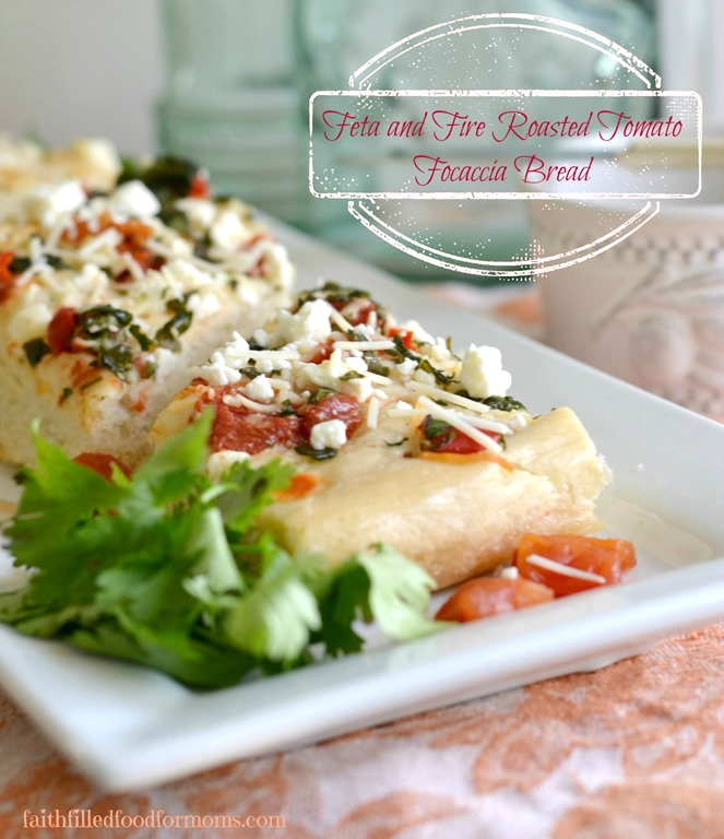 Feta-and-Fire-Roasted-Focaccia-Bread-