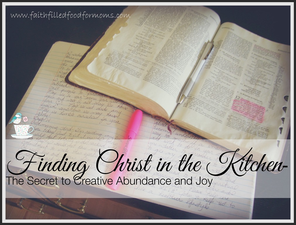 Finding-Christ-in-the-Kitchen.jpg