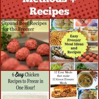 Freezer-Cooking-Methods.jpg