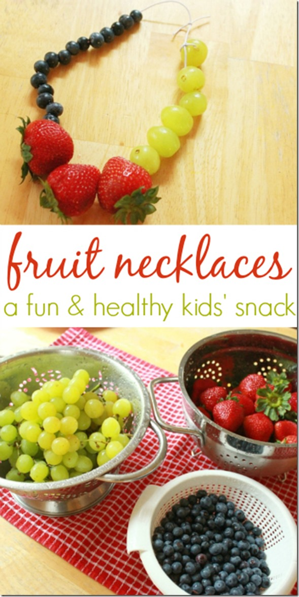 Fruit-Necklaces-Fun-Snacks-for-Kids-350
