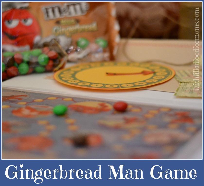 Gingerbread-Man-Game.jpg