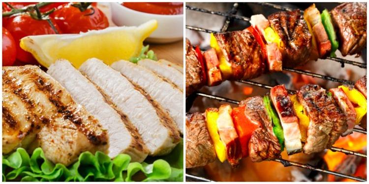 GoDirect foods