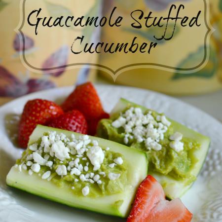 Guacamole-Stuffed-Cucumber.png