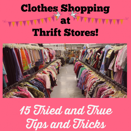 Guide-to-Thrift-Shopping.png