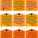 Halloween-Blessings printable