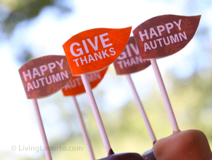 Happy-Autumn-Flags-LivingLocurto