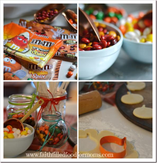 Easy Fun Fall Baking Ideas Kids Will Flip For!