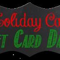 Friday Flash Gift Card Giveaway! $100 Amazon!