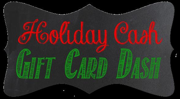 Holiday-Cash-Gift-Card-Dash
