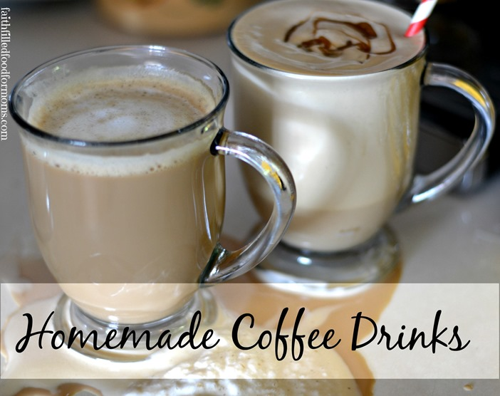 Homemade-Coffee-Drinks-_CookinComfort-_Shop.jpg