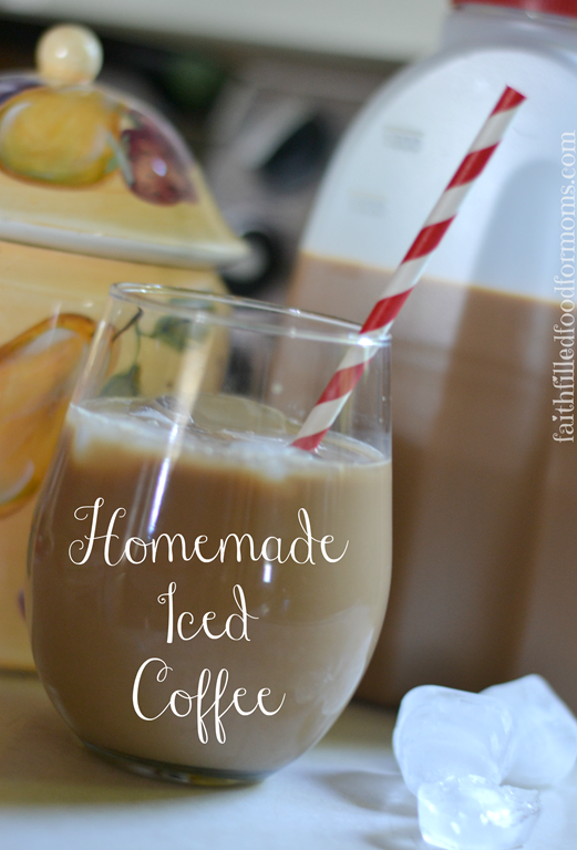 Homemade-Iced-Coffee.png