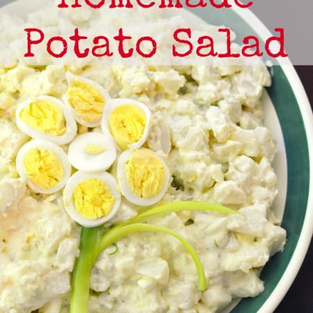 Homemade-Potato-Salad.png