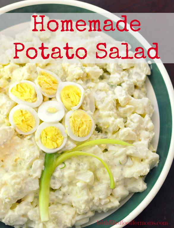 Homemade-Potato-Salad.png