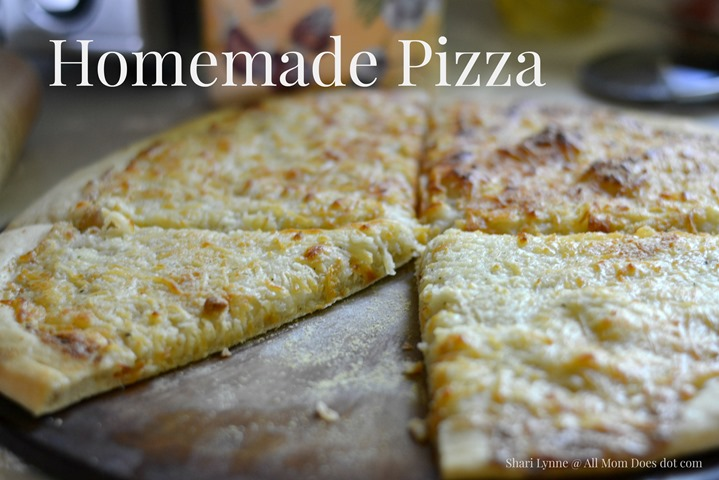 Homemade-pizza-