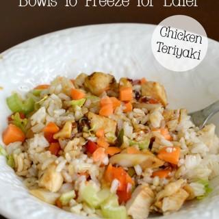 How-to-Make-Chicken-Teriyaki-Rice-Bowls