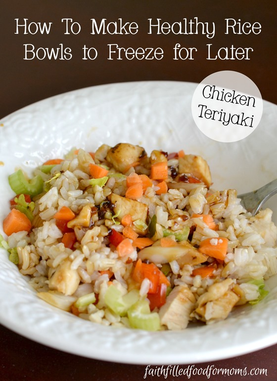 How-to-Make-Chicken-Teriyaki-Rice-Bowls