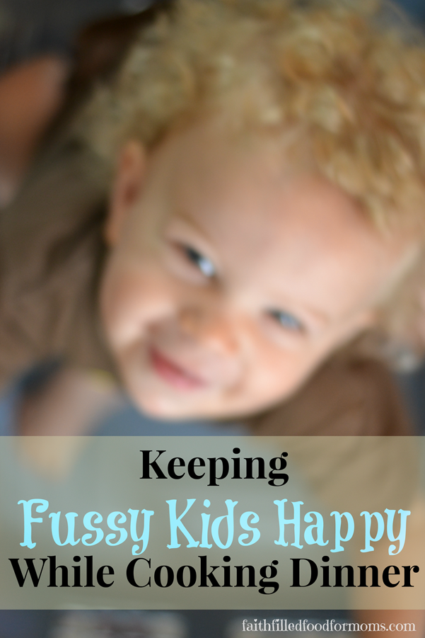 Keeping-Fussy-Kids-Happy-While-Cooking-Dinner_thumb.png