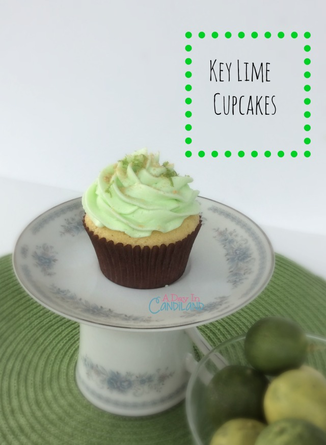 Key-Lime-Cupcakes-with-zest