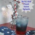 KoolOff-4th-of-July-Kool-Aid-Fruit-Juice-Splash.jpg