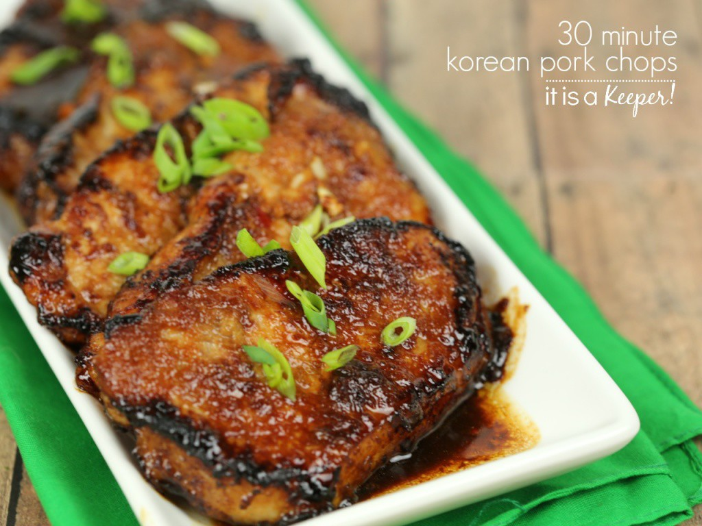 Korean-Pork-Chops-–-an-easy-and-delicious-dinner-recipe-that's-ready-in-under-30-minutes-H-1024x768