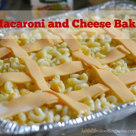 Macaroni-and-Cheese-Bake.jpg