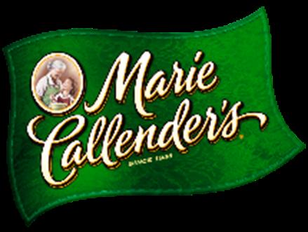 Marie Callender's.jpg 1