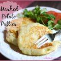 Mashed-Potato-Patties.jpg