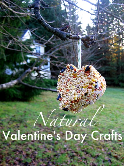 Natural-Valentines-Day-Crafts