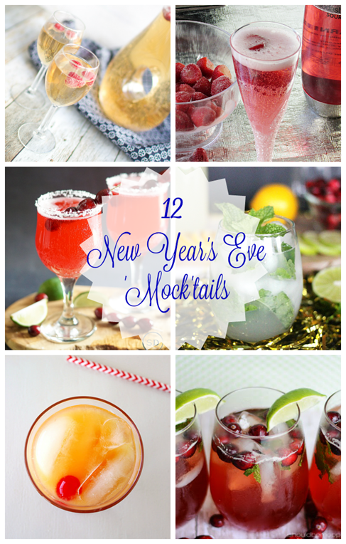 New-Years-Eve-Mocktails