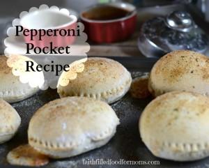 Pepperoni-Hot-Pocket-Recipe.jpg