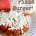 http://www.faithfilledfoodformoms.com/wp-content/uploads/Pizza-Burger-with-Frozen-Hamburger-Patties.png