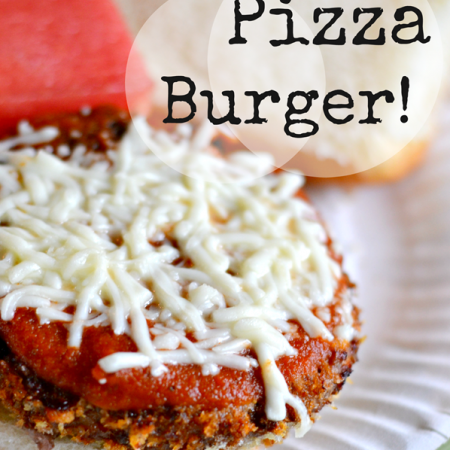 http://www.faithfilledfoodformoms.com/wp-content/uploads/Pizza-Burger-with-Frozen-Hamburger-Patties.png