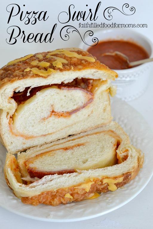 Pizza-Swirl-Bread-