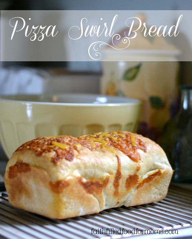 Pizza-Swirl-Bread.jpg