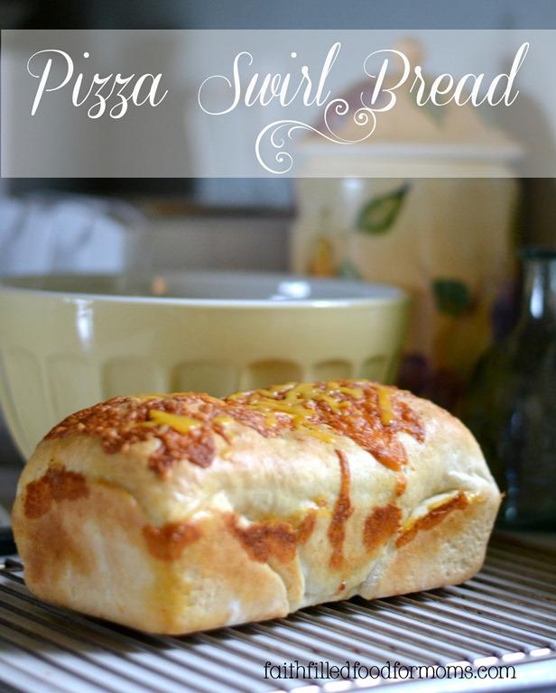 Pizza-Swirl-Bread.jpg