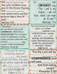 Printable-Bible-Verse-Cards-to-Personalize-on-Confidence.jpg