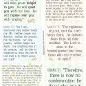Printable Bible Verses for How God Sees Us