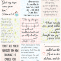 Printable-Bible-Verses-for-finding-rest.png
