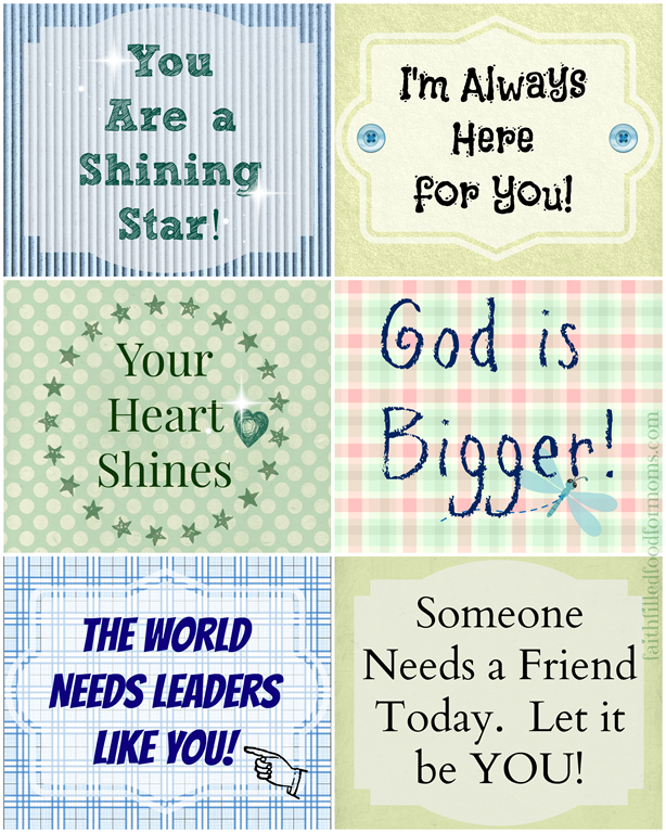 Printable-Lunchbox-Notes.png